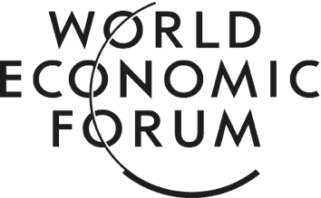 World Economic Forum's logo