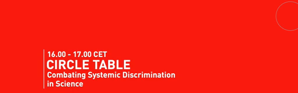 Combating Systemic Discrimination In Science
